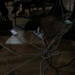Networking @ Tabara de Testare