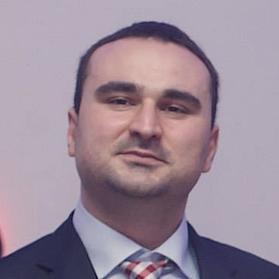Adrian Speteanu