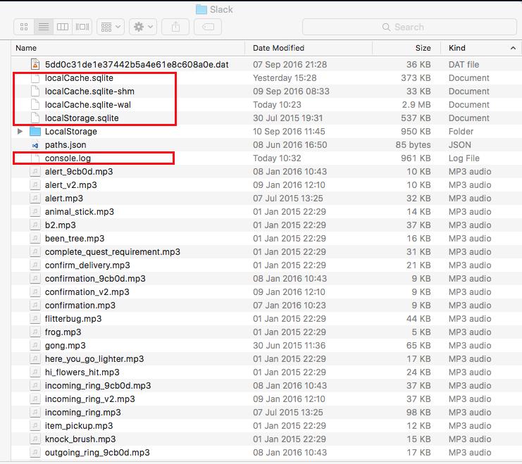 slack_localdata_appsupport_slack_list_poza6
